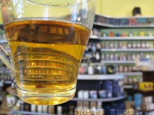 0411 Tea Store 1